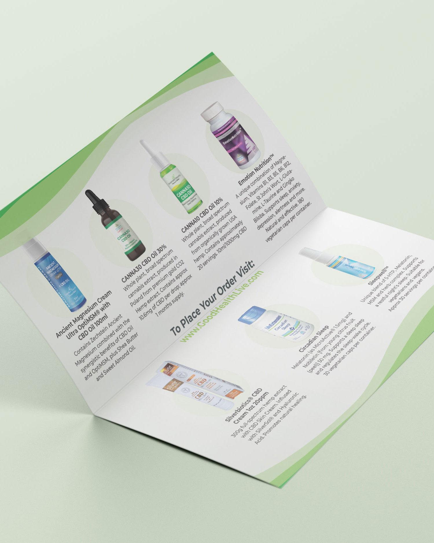 4CBD-leaflet