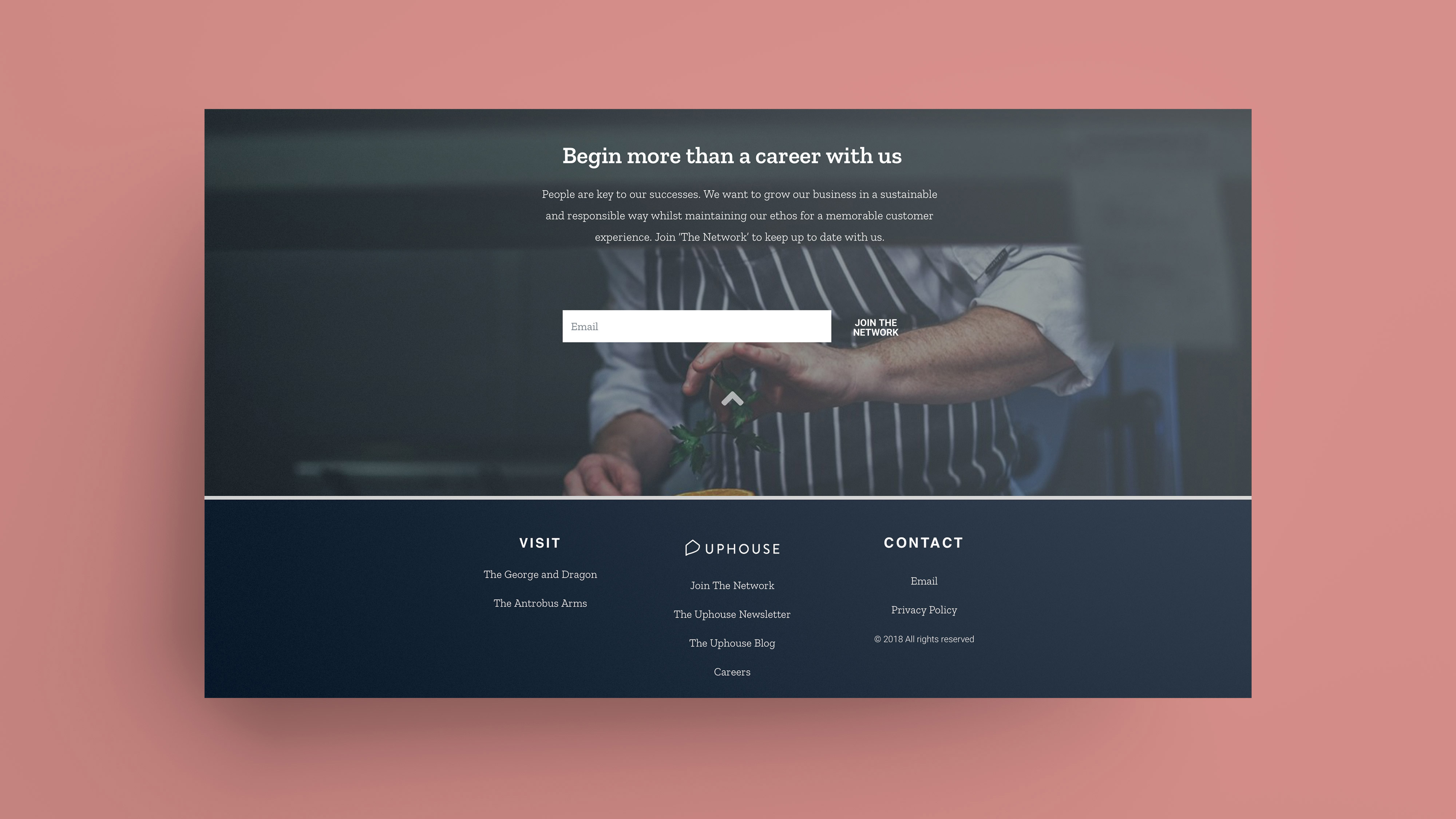 crop-website2