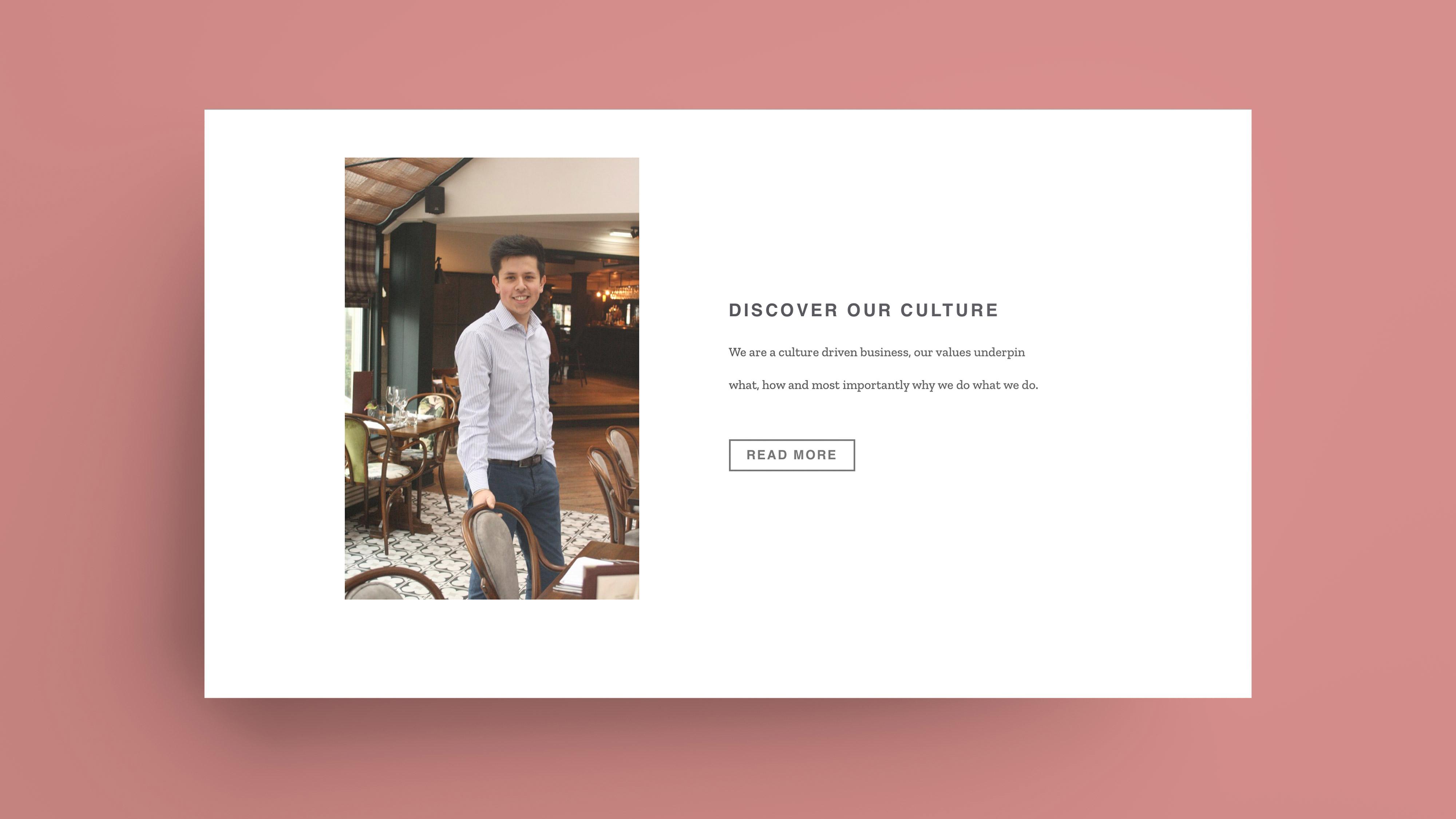 crop-website3