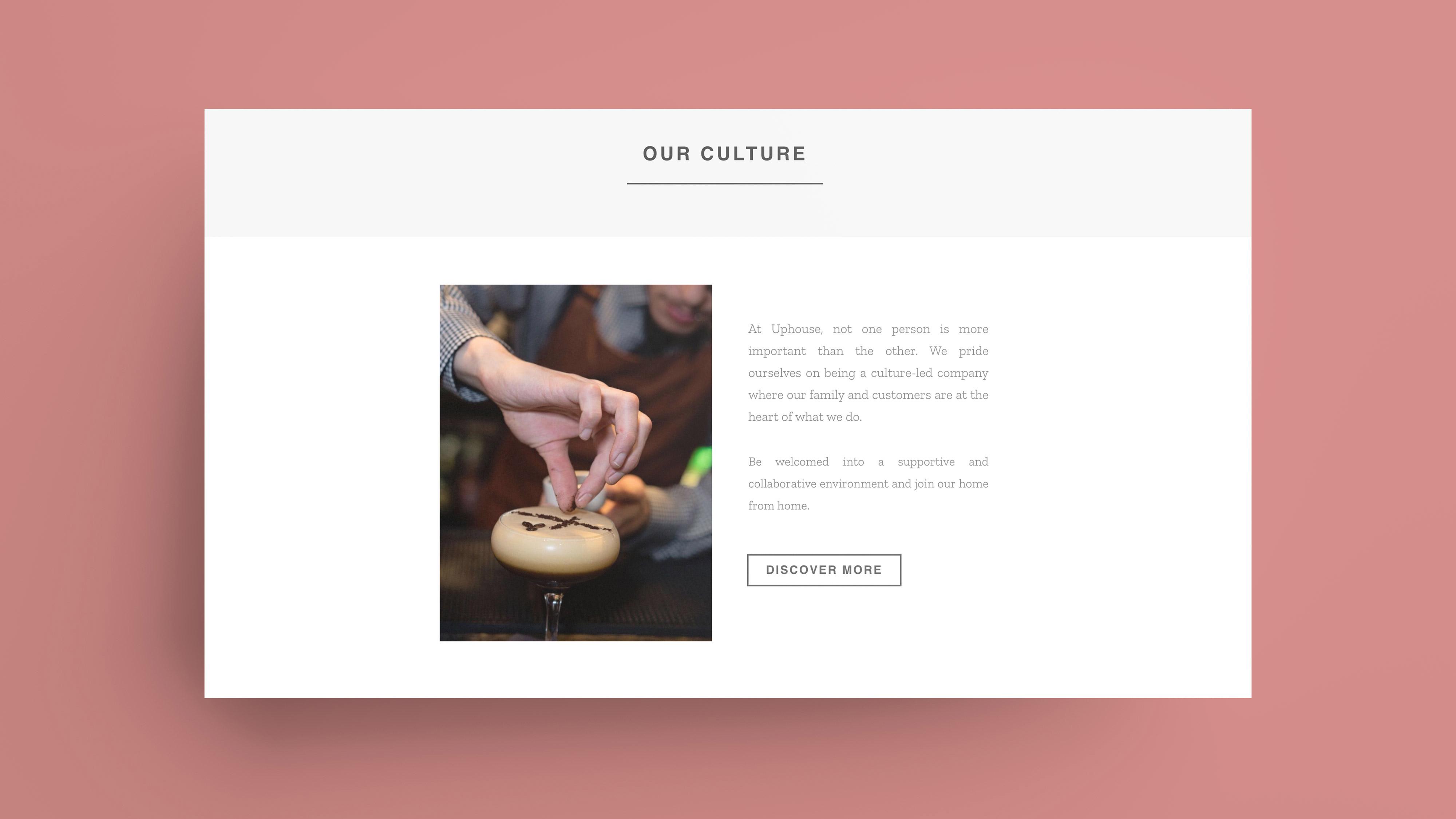 crop-website5