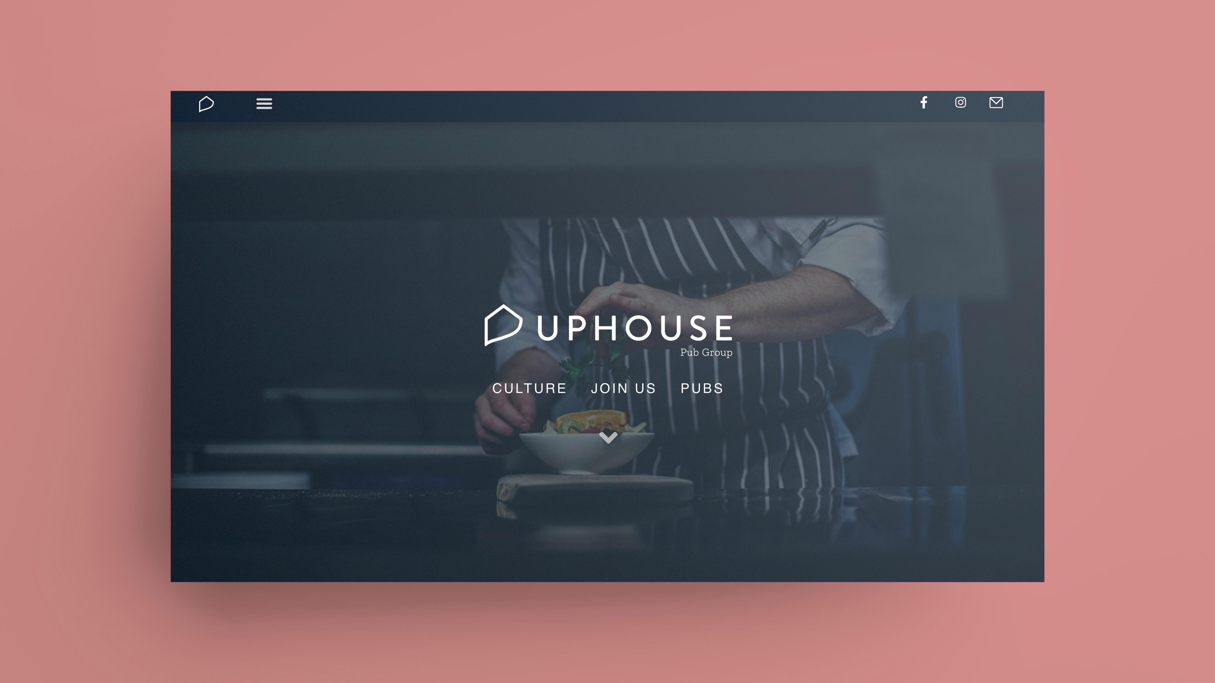 crop-website9
