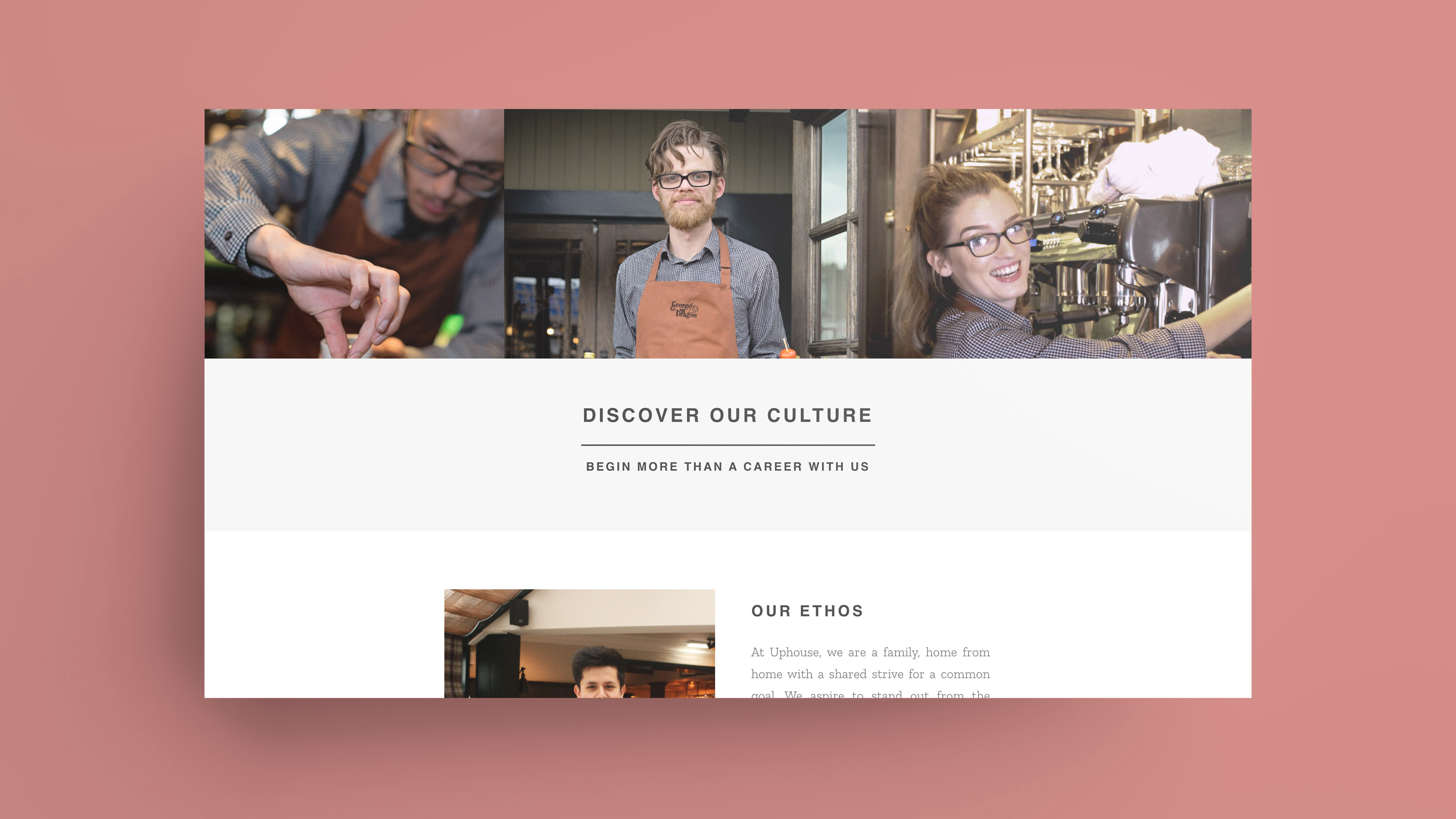 cropwebsite7