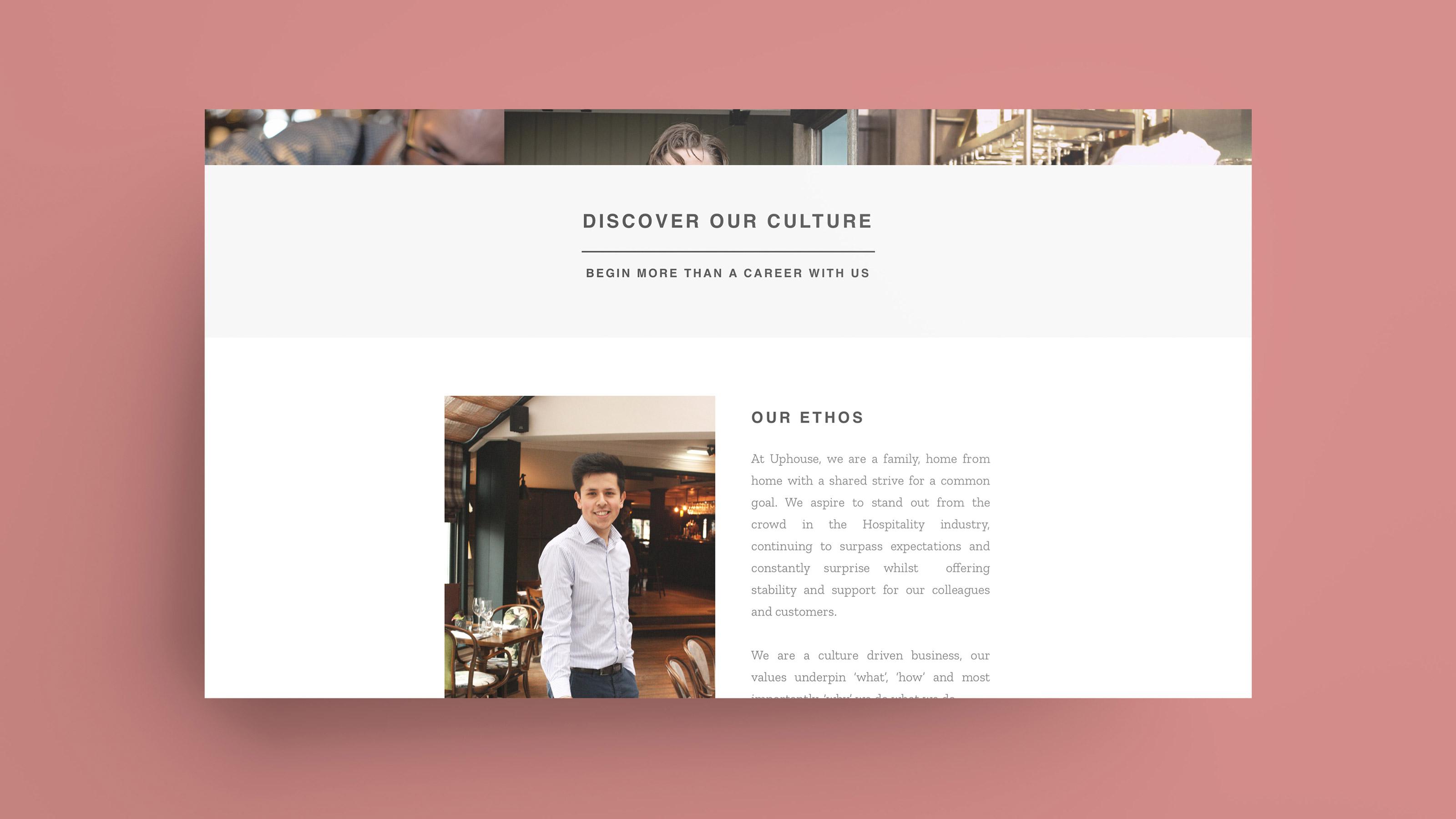 cropwebsite8